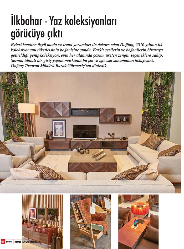 http://homeshowroom.com.tr/wp-content/uploads/2016/02/Pages-from-Home-Showroom-Şubat-2016_Page_045.jpg