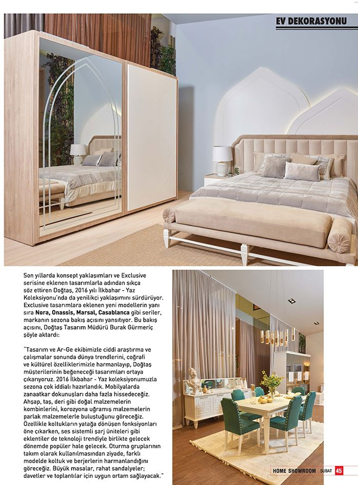 http://homeshowroom.com.tr/wp-content/uploads/2016/02/Pages-from-Home-Showroom-Şubat-2016_Page_046.jpg