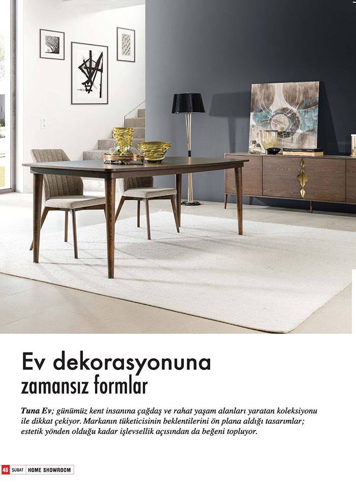 http://homeshowroom.com.tr/wp-content/uploads/2016/02/Pages-from-Home-Showroom-Şubat-2016_Page_047.jpg