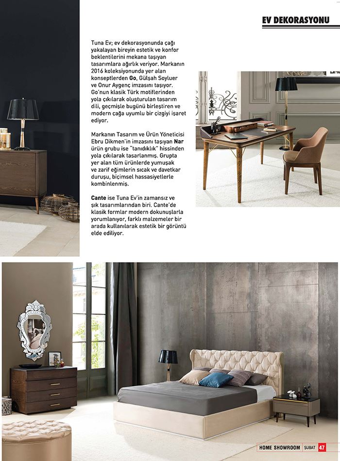 http://homeshowroom.com.tr/wp-content/uploads/2016/02/Pages-from-Home-Showroom-Şubat-2016_Page_048.jpg