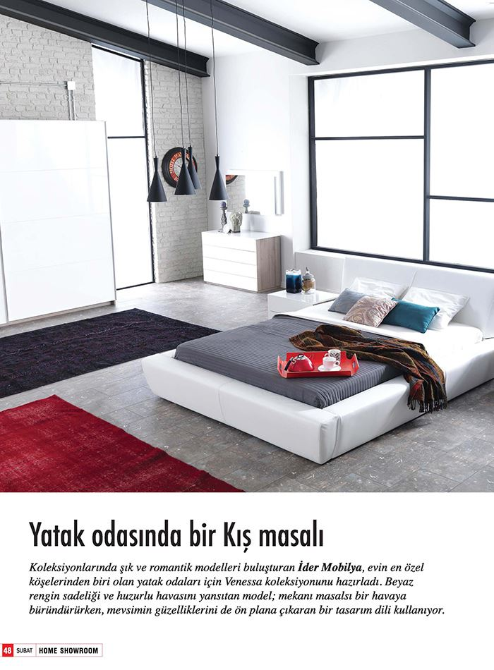 http://homeshowroom.com.tr/wp-content/uploads/2016/02/Pages-from-Home-Showroom-Şubat-2016_Page_049.jpg