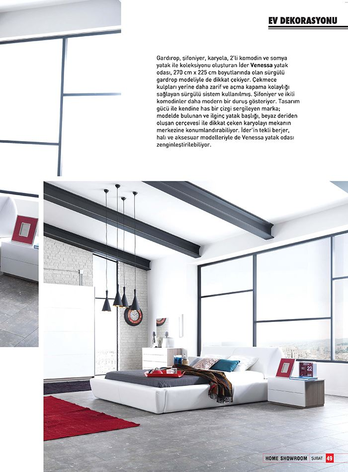 http://homeshowroom.com.tr/wp-content/uploads/2016/02/Pages-from-Home-Showroom-Şubat-2016_Page_050.jpg