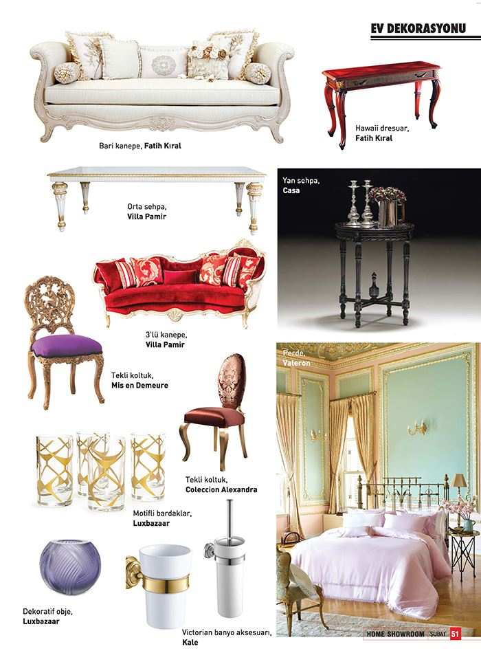 http://homeshowroom.com.tr/wp-content/uploads/2016/02/Pages-from-Home-Showroom-Şubat-2016_Page_052.jpg