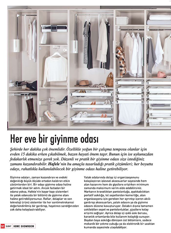 http://homeshowroom.com.tr/wp-content/uploads/2016/02/Pages-from-Home-Showroom-Şubat-2016_Page_053.jpg