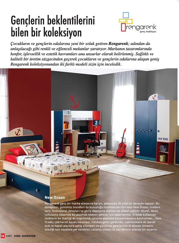 http://homeshowroom.com.tr/wp-content/uploads/2016/02/Pages-from-Home-Showroom-Şubat-2016_Page_055.jpg