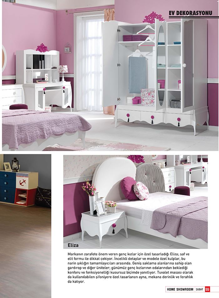 http://homeshowroom.com.tr/wp-content/uploads/2016/02/Pages-from-Home-Showroom-Şubat-2016_Page_056.jpg