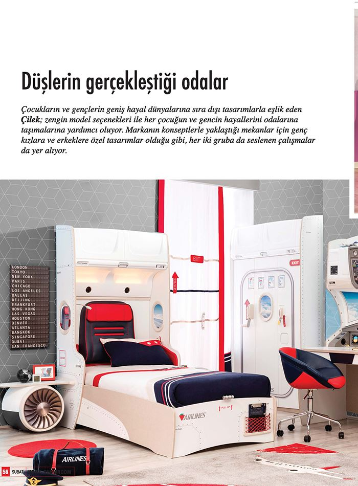 http://homeshowroom.com.tr/wp-content/uploads/2016/02/Pages-from-Home-Showroom-Şubat-2016_Page_057.jpg