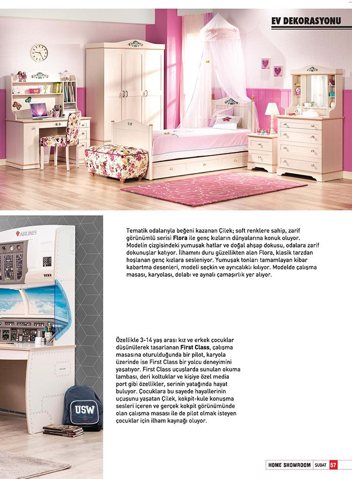 http://homeshowroom.com.tr/wp-content/uploads/2016/02/Pages-from-Home-Showroom-Şubat-2016_Page_058.jpg