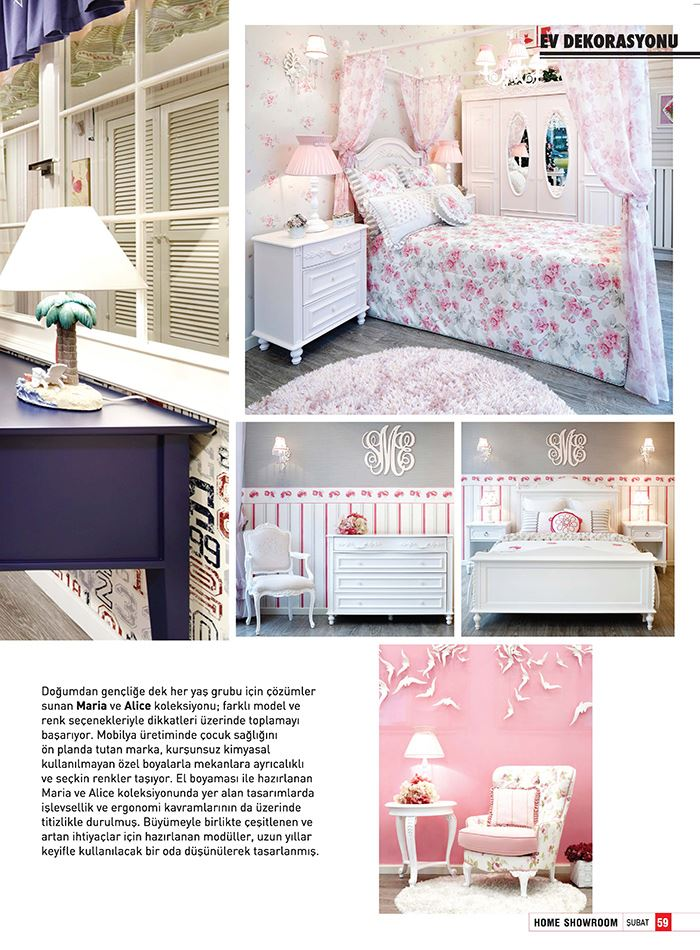 http://homeshowroom.com.tr/wp-content/uploads/2016/02/Pages-from-Home-Showroom-Şubat-2016_Page_060.jpg