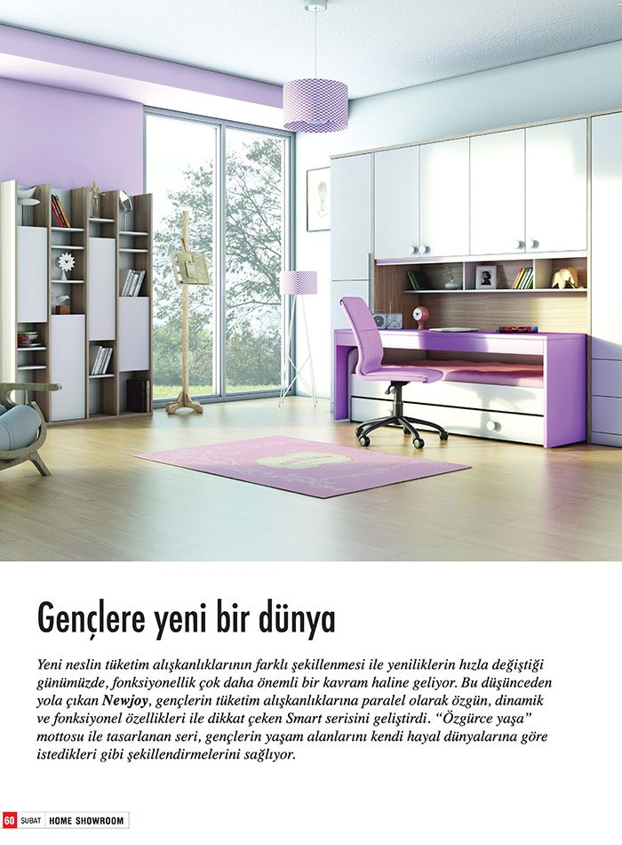http://homeshowroom.com.tr/wp-content/uploads/2016/02/Pages-from-Home-Showroom-Şubat-2016_Page_061.jpg