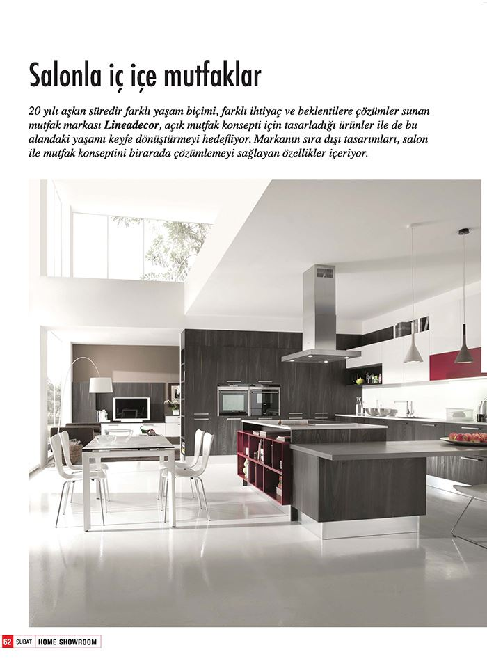 http://homeshowroom.com.tr/wp-content/uploads/2016/02/Pages-from-Home-Showroom-Şubat-2016_Page_063.jpg