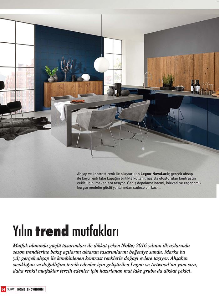 http://homeshowroom.com.tr/wp-content/uploads/2016/02/Pages-from-Home-Showroom-Şubat-2016_Page_065.jpg