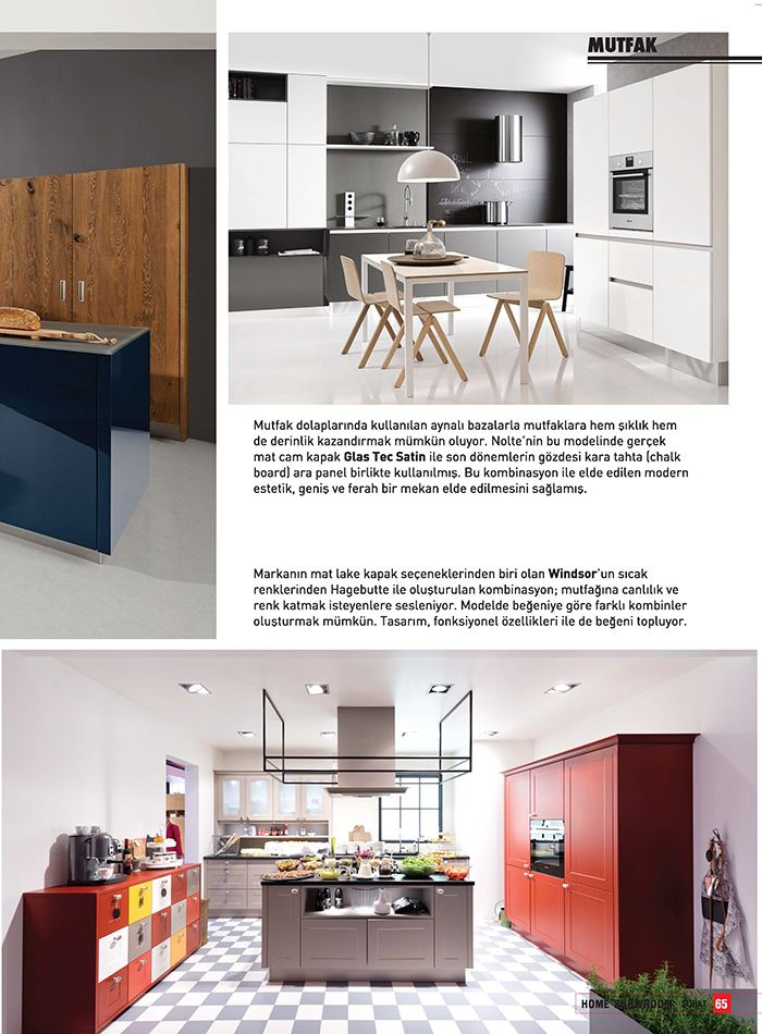 http://homeshowroom.com.tr/wp-content/uploads/2016/02/Pages-from-Home-Showroom-Şubat-2016_Page_066.jpg
