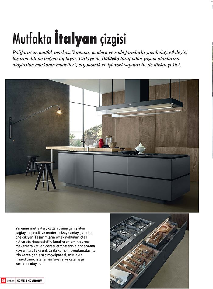 http://homeshowroom.com.tr/wp-content/uploads/2016/02/Pages-from-Home-Showroom-Şubat-2016_Page_067.jpg