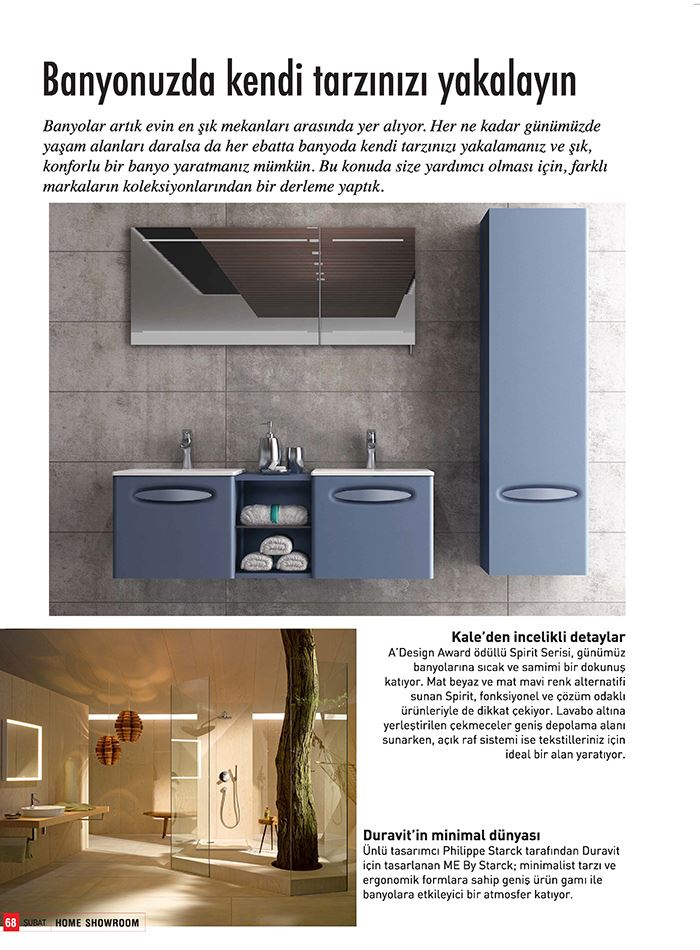 http://homeshowroom.com.tr/wp-content/uploads/2016/02/Pages-from-Home-Showroom-Şubat-2016_Page_069.jpg