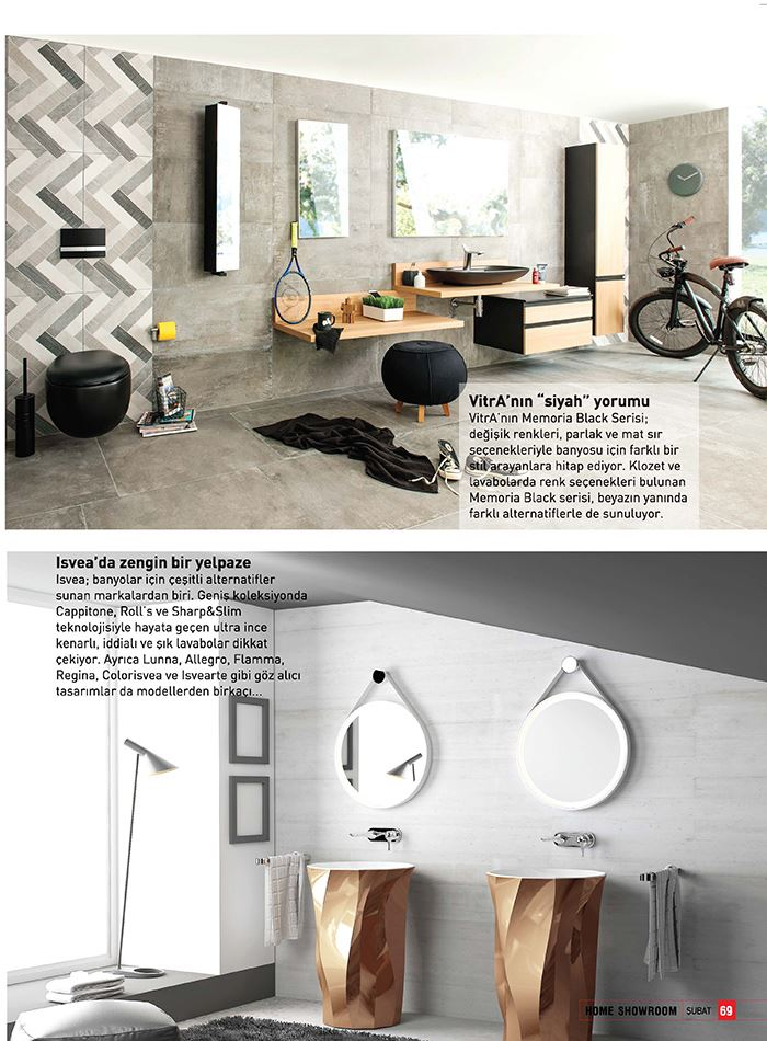 http://homeshowroom.com.tr/wp-content/uploads/2016/02/Pages-from-Home-Showroom-Şubat-2016_Page_070.jpg