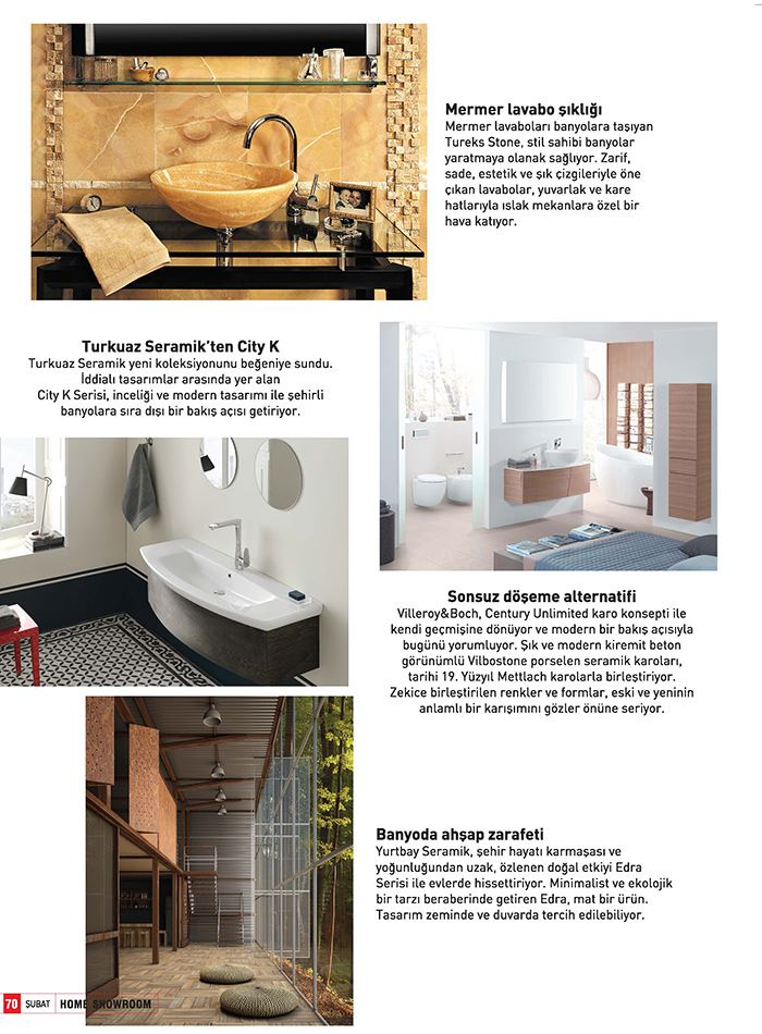 http://homeshowroom.com.tr/wp-content/uploads/2016/02/Pages-from-Home-Showroom-Şubat-2016_Page_071.jpg