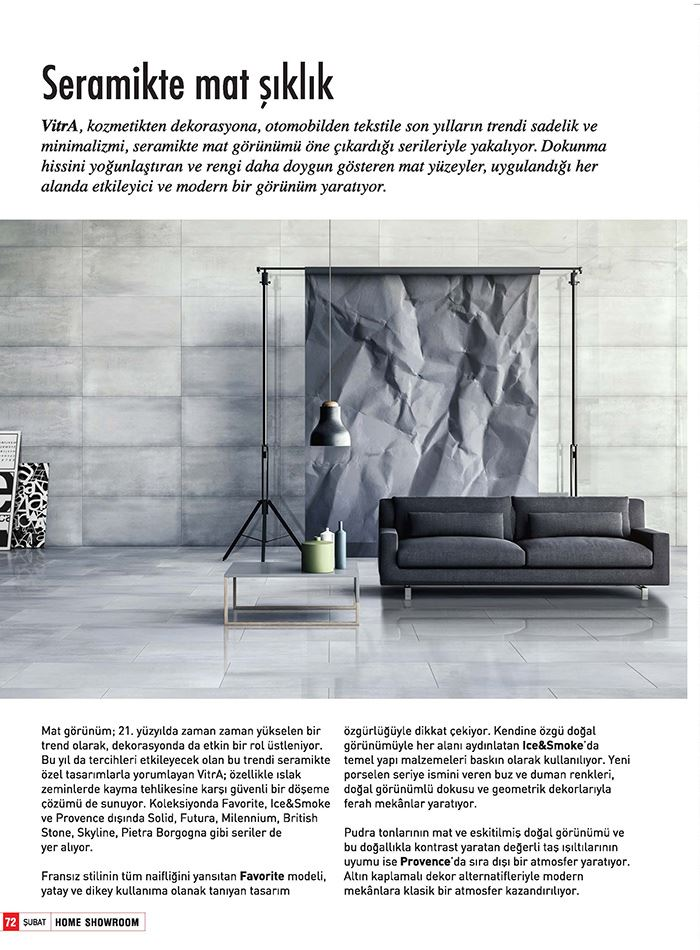 http://homeshowroom.com.tr/wp-content/uploads/2016/02/Pages-from-Home-Showroom-Şubat-2016_Page_073.jpg