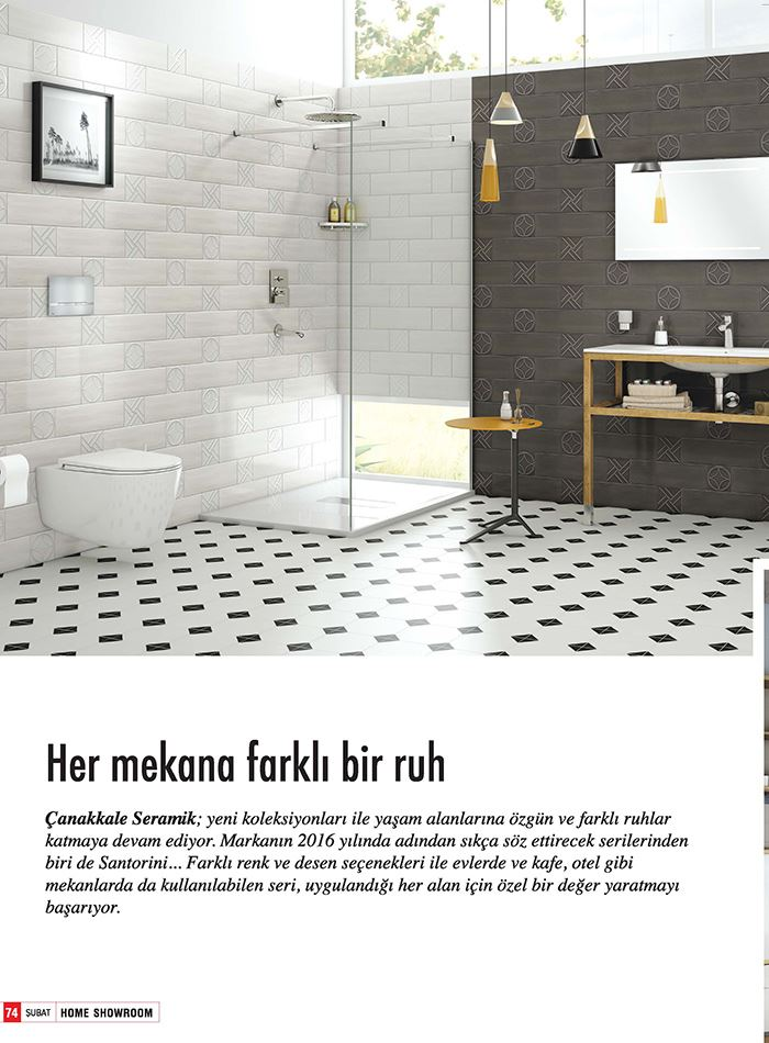 http://homeshowroom.com.tr/wp-content/uploads/2016/02/Pages-from-Home-Showroom-Şubat-2016_Page_075.jpg