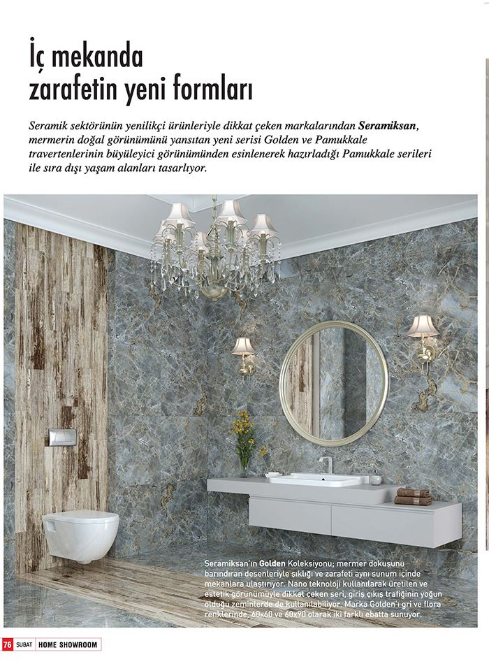 http://homeshowroom.com.tr/wp-content/uploads/2016/02/Pages-from-Home-Showroom-Şubat-2016_Page_077.jpg