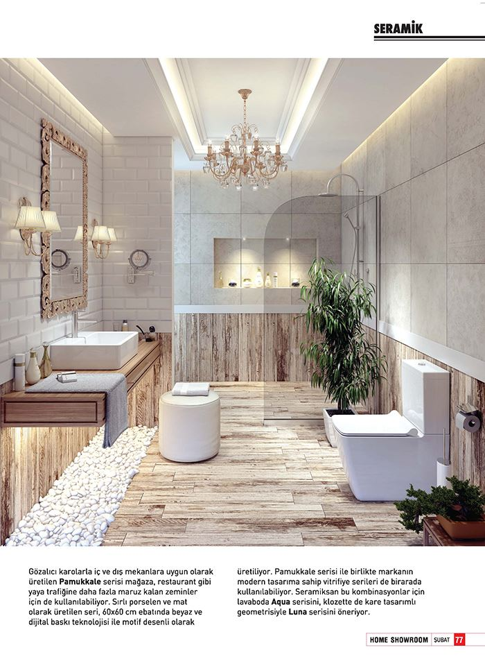 http://homeshowroom.com.tr/wp-content/uploads/2016/02/Pages-from-Home-Showroom-Şubat-2016_Page_078.jpg