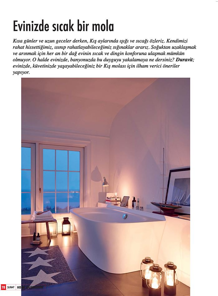 http://homeshowroom.com.tr/wp-content/uploads/2016/02/Pages-from-Home-Showroom-Şubat-2016_Page_079.jpg