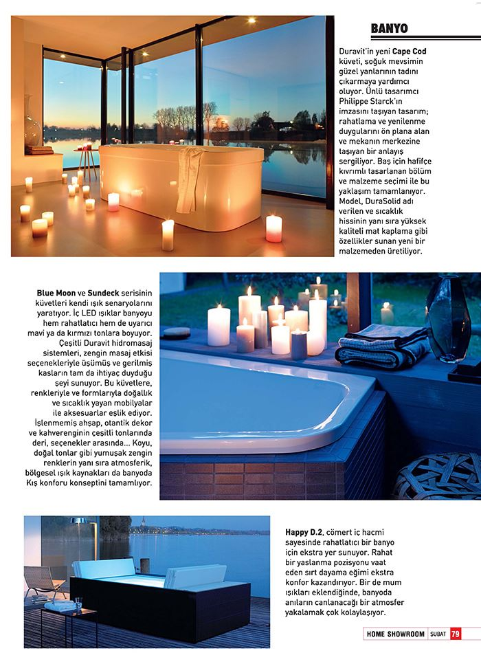 http://homeshowroom.com.tr/wp-content/uploads/2016/02/Pages-from-Home-Showroom-Şubat-2016_Page_080.jpg