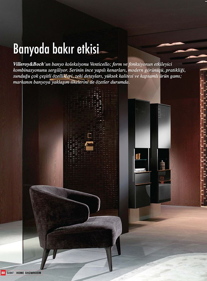 http://homeshowroom.com.tr/wp-content/uploads/2016/02/Pages-from-Home-Showroom-Şubat-2016_Page_081.jpg