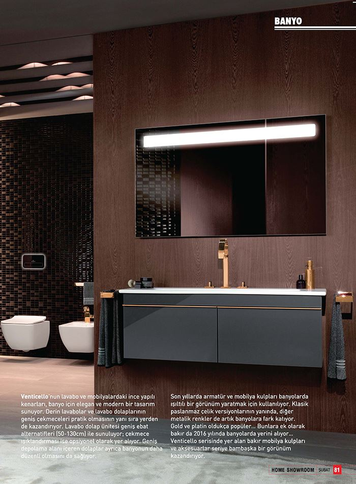 http://homeshowroom.com.tr/wp-content/uploads/2016/02/Pages-from-Home-Showroom-Şubat-2016_Page_082.jpg