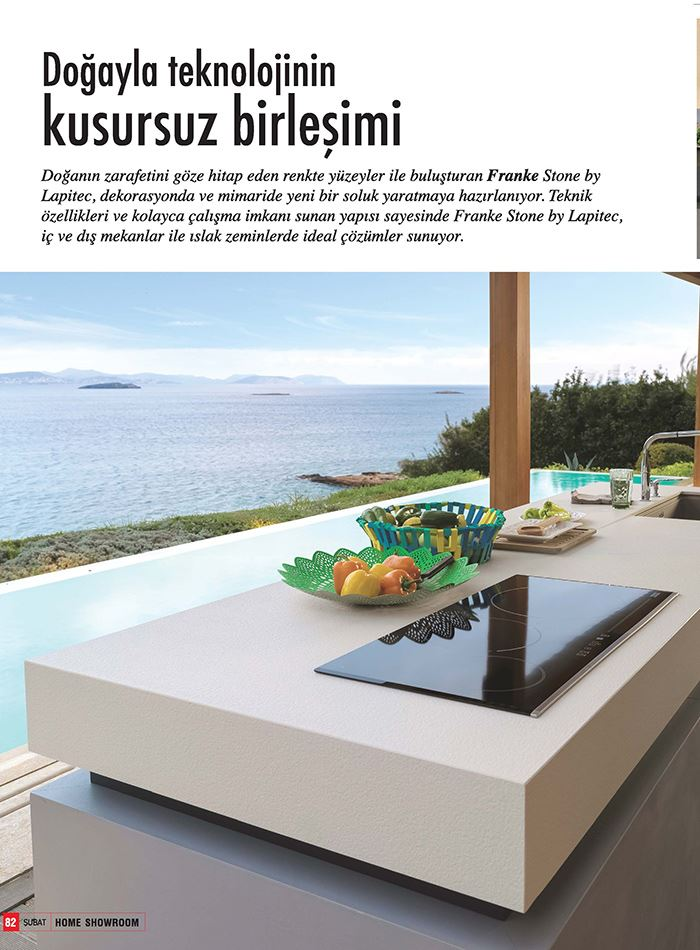 http://homeshowroom.com.tr/wp-content/uploads/2016/02/Pages-from-Home-Showroom-Şubat-2016_Page_083.jpg