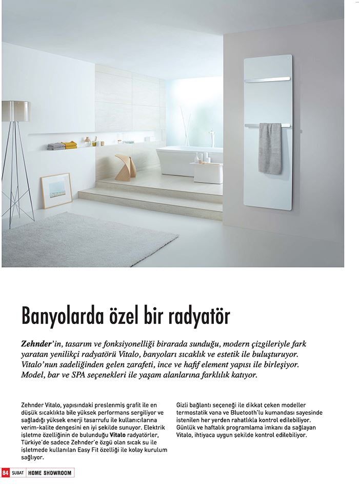 http://homeshowroom.com.tr/wp-content/uploads/2016/02/Pages-from-Home-Showroom-Şubat-2016_Page_085.jpg