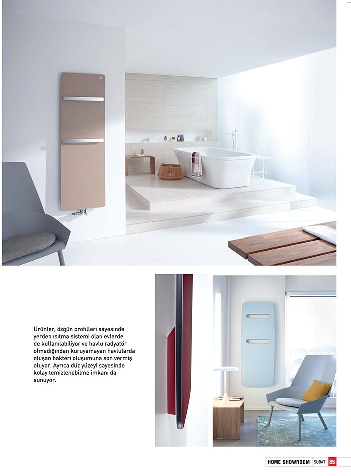 http://homeshowroom.com.tr/wp-content/uploads/2016/02/Pages-from-Home-Showroom-Şubat-2016_Page_086.jpg