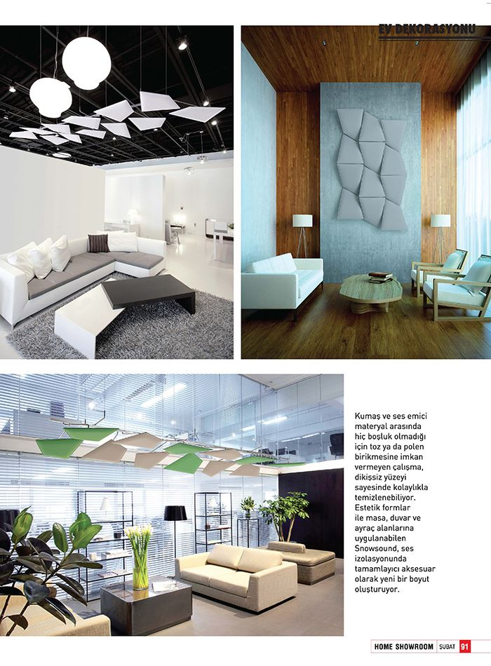 http://homeshowroom.com.tr/wp-content/uploads/2016/02/Pages-from-Home-Showroom-Şubat-2016_Page_092.jpg