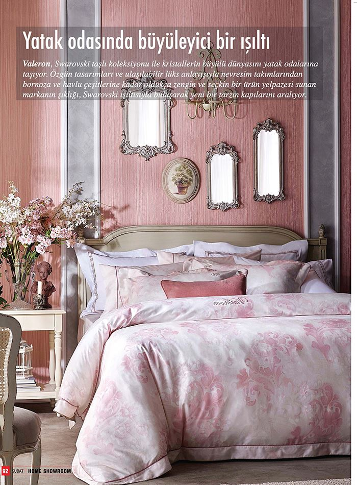 http://homeshowroom.com.tr/wp-content/uploads/2016/02/Pages-from-Home-Showroom-Şubat-2016_Page_093.jpg