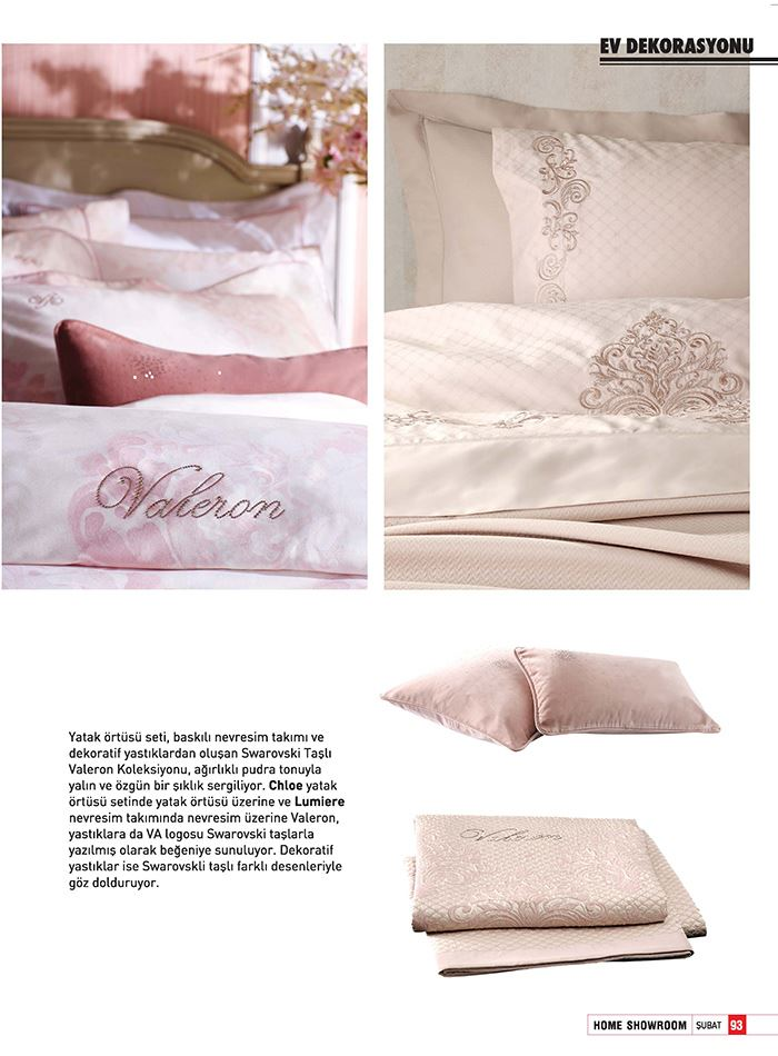 http://homeshowroom.com.tr/wp-content/uploads/2016/02/Pages-from-Home-Showroom-Şubat-2016_Page_094.jpg