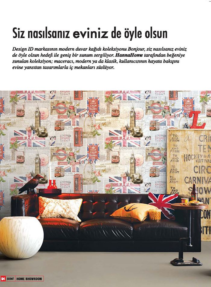 http://homeshowroom.com.tr/wp-content/uploads/2016/02/Pages-from-Home-Showroom-Şubat-2016_Page_095.jpg