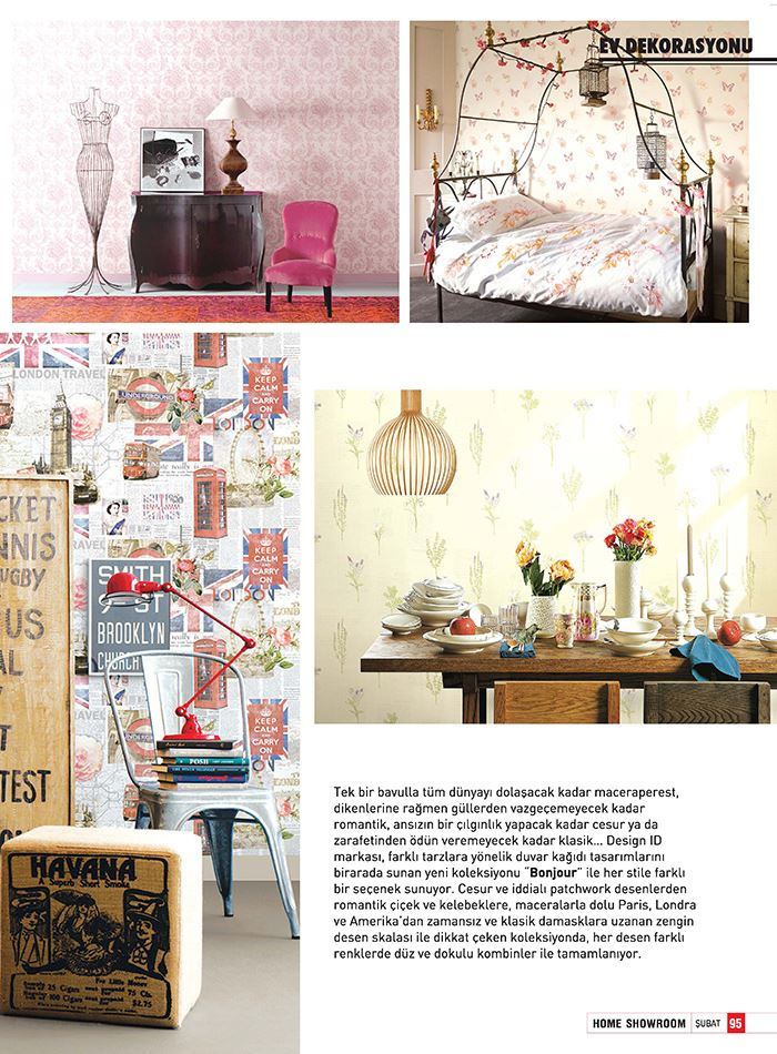 http://homeshowroom.com.tr/wp-content/uploads/2016/02/Pages-from-Home-Showroom-Şubat-2016_Page_096.jpg