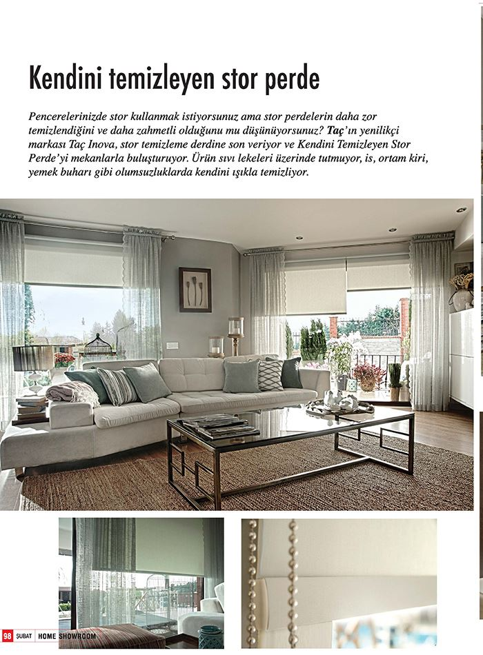 http://homeshowroom.com.tr/wp-content/uploads/2016/02/Pages-from-Home-Showroom-Şubat-2016_Page_099.jpg