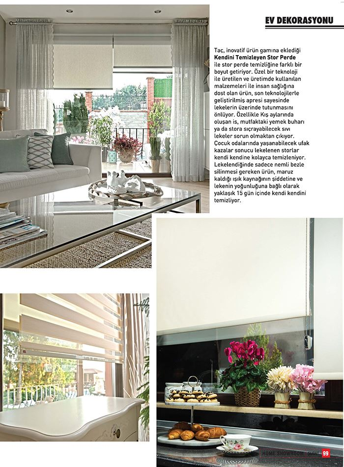 http://homeshowroom.com.tr/wp-content/uploads/2016/02/Pages-from-Home-Showroom-Şubat-2016_Page_100.jpg