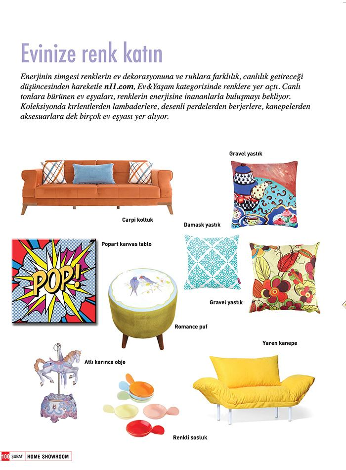 http://homeshowroom.com.tr/wp-content/uploads/2016/02/Pages-from-Home-Showroom-Şubat-2016_Page_101.jpg