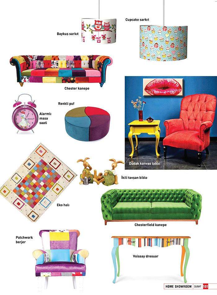 http://homeshowroom.com.tr/wp-content/uploads/2016/02/Pages-from-Home-Showroom-Şubat-2016_Page_102.jpg