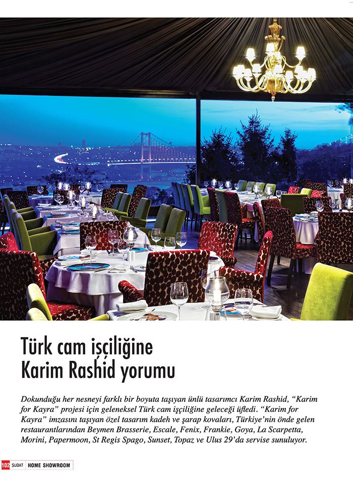 http://homeshowroom.com.tr/wp-content/uploads/2016/02/Pages-from-Home-Showroom-Şubat-2016_Page_103.jpg
