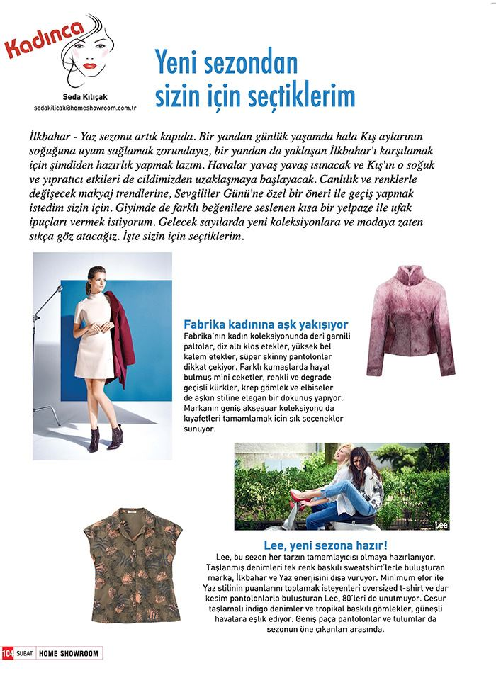 http://homeshowroom.com.tr/wp-content/uploads/2016/02/Pages-from-Home-Showroom-Şubat-2016_Page_105.jpg
