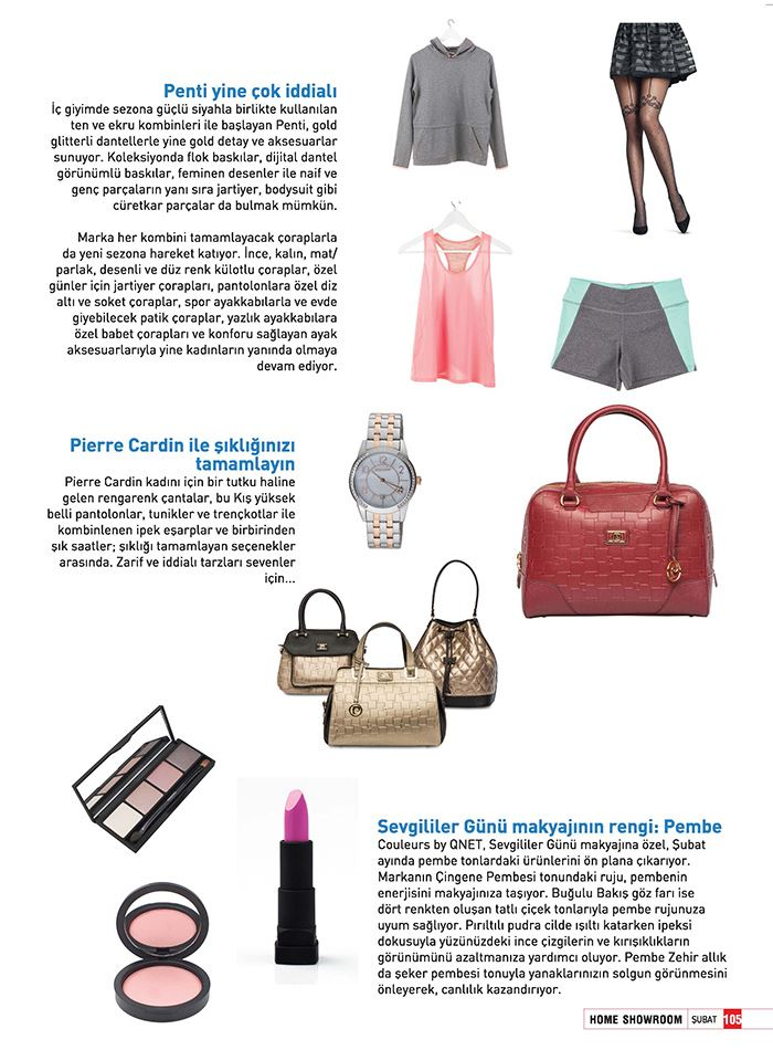 http://homeshowroom.com.tr/wp-content/uploads/2016/02/Pages-from-Home-Showroom-Şubat-2016_Page_106.jpg