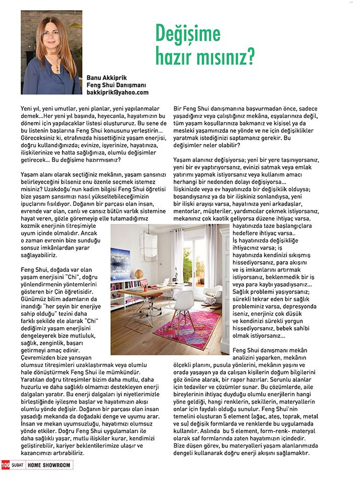 http://homeshowroom.com.tr/wp-content/uploads/2016/02/Pages-from-Home-Showroom-Şubat-2016_Page_107.jpg