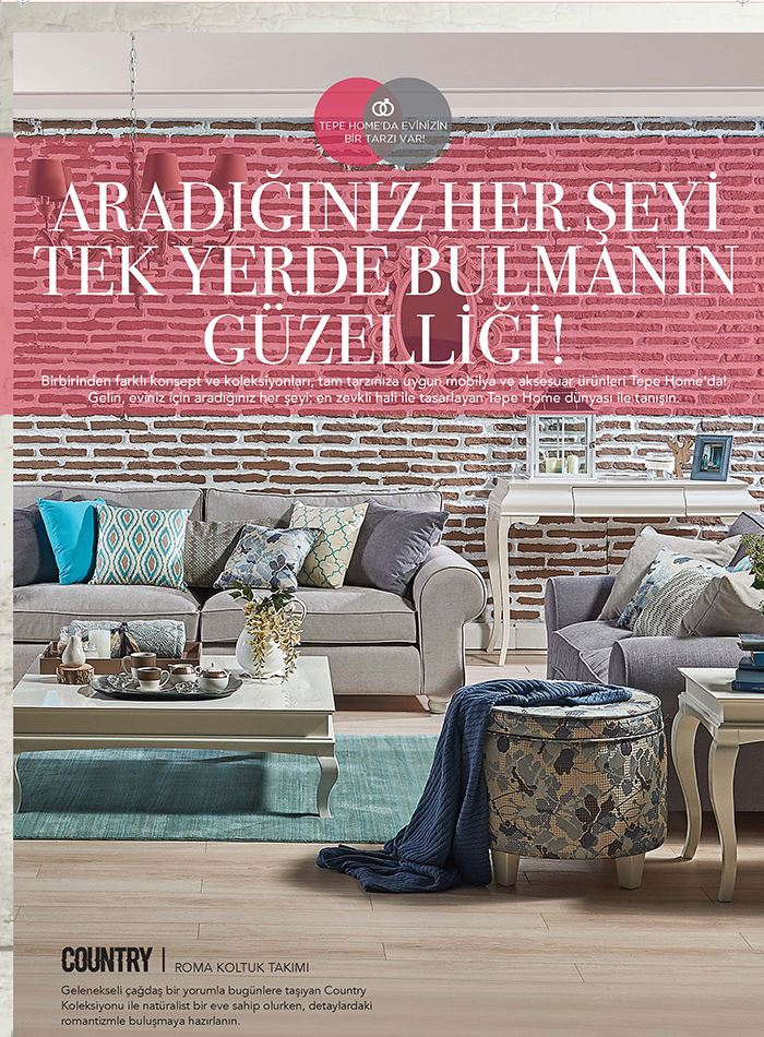 http://homeshowroom.com.tr/wp-content/uploads/2016/04/Home-Showroom-Dergisi-Nisan-Sayısı_Page_001.jpg