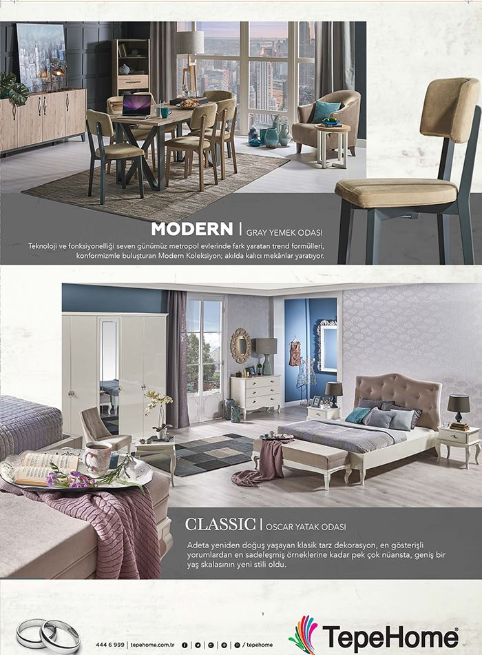 http://homeshowroom.com.tr/wp-content/uploads/2016/04/Home-Showroom-Dergisi-Nisan-Sayısı_Page_002.jpg