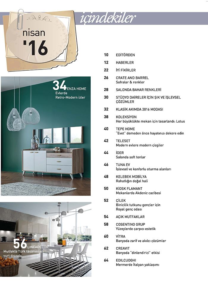 http://homeshowroom.com.tr/wp-content/uploads/2016/04/Home-Showroom-Dergisi-Nisan-Sayısı_Page_005.jpg