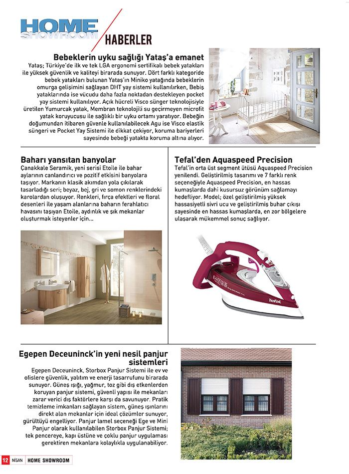 http://homeshowroom.com.tr/wp-content/uploads/2016/04/Home-Showroom-Dergisi-Nisan-Sayısı_Page_009.jpg