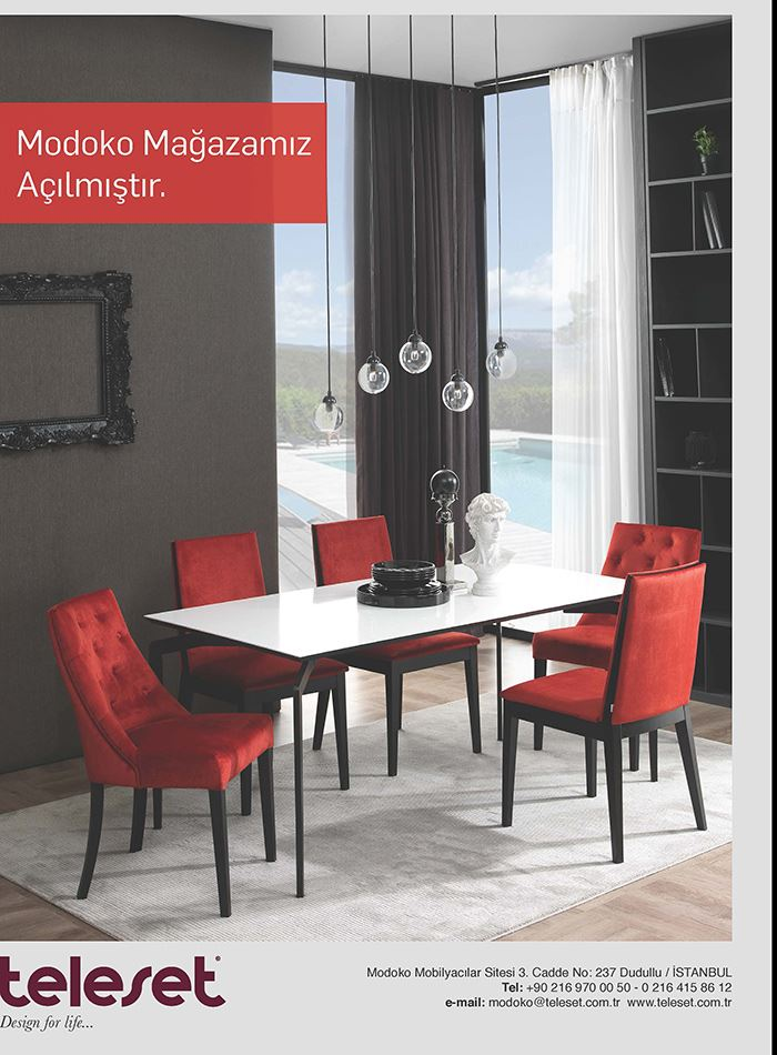 http://homeshowroom.com.tr/wp-content/uploads/2016/04/Home-Showroom-Dergisi-Nisan-Sayısı_Page_010.jpg